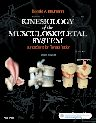 Kinesiology of the Musculoskeletal System, 3rd Edition,Donald Neumann,ISBN9780323287531