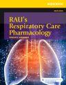 Workbook for Rau's Respiratory Care Pharmacology, 9th Edition,Douglas Gardenhire,Sandra Hinski,ISBN9780323299732