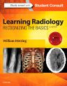 Learning Radiology, 3rd Edition,William Herring,ISBN9780323328074