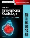 Textbook of Interventional Cardiology, 7th Edition,Eric Topol,Paul Teirstein,ISBN9780323340380