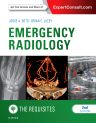 Emergency Radiology: The Requisites, 2nd Edition,Jorge Soto,Brian Lucey,ISBN9780323376402
