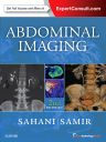 Abdominal Imaging, 2nd Edition,Dushyant Sahani,Anthony Samir,ISBN9780323377980