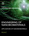 Engineering of Nanobiomaterials, 1st Edition,Alexandru Grumezescu,ISBN9780323415323