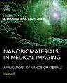 Nanobiomaterials in Medical Imaging, 1st Edition,ISBN9780323417365