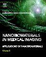 Nanobiomaterials in Medical Imaging, 1st Edition,Alexandru Grumezescu,ISBN9780323417389