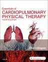 Essentials of Cardiopulmonary Physical Therapy, 4th Edition,Ellen Hillegass,ISBN9780323430548