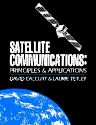 Satellite Communications, 1st Edition,ISBN9780340614488