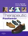 Therapeutic Footwear, 1st Edition,Wendy Tyrrell,Gwenda Carter,ISBN9780443068836