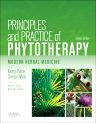 Principles and Practice of Phytotherapy, 2nd Edition,Kerry Bone,Simon Mills,ISBN9780443069925