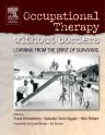 Occupational Therapy Without Borders - Volume 1, 1st Edition,Frank Kronenberg,Salvador Simo Algado,Nick Pollard,ISBN9780443074400