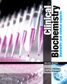 Clinical Biochemistry, 2nd Edition,William Marshall,Stephen K Bangert,ISBN9780443101861