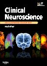 Clinical Neuroscience, 1st Edition,Paul Johns,ISBN9780443103216