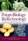 Potato Biology and Biotechnology: Advances and Perspectives, 1st Edition,Dick Vreugdenhil,John Bradshaw,Christiane Gebhardt,Francine Govers,Mark Taylor,Donald MacKerron,Heather Ross,ISBN9780444510181