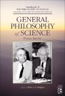 General Philosophy of Science: Focal Issues, 1st Edition,Dov M. Gabbay,Paul Thagard,John Woods,Theo Kuipers,ISBN9780444515483
