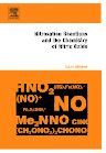 Nitrosation Reactions and the Chemistry of Nitric Oxide, 1st Edition,D.L.H. Williams,ISBN9780444517210