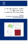 In-situ Spectroscopic Studies of Adsorption at the Electrode and Electrocatalysis, 1st Edition,Shi-Gang Sun,Paul A. Christensen,Andrzej Wieckowski,ISBN9780444518705