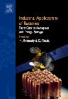 Industrial Applications of Batteries, 1st Edition,Michel Broussely,Gianfranco Pistoia,ISBN9780444521606