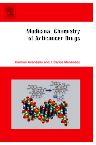 Medicinal Chemistry of Anticancer Drugs, 1st Edition,Carmen Avendano,J. Carlos Menendez,ISBN9780444528247