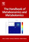 The Handbook of Metabonomics and Metabolomics, 1st Edition,John Lindon,Jeremy Nicholson,Elaine Holmes,ISBN9780444528414
