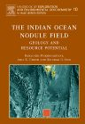 , A.K.  Ghosh,R.  Mukhopadhyay,S.D.  Iyer, ISBN9780444529596