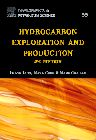 Hydrocarbon Exploration & Production, 2nd Edition,Frank Jahn,Mark Cook,Mark Graham,ISBN9780444532367