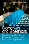Biomarkers and Biosensors, 1st Edition,Ajit Sadana,Neeti Sadana,ISBN9780444537959