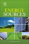 Energy Sources, 1st Edition,Balasubramanian Viswanathan,ISBN9780444563538