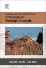 Regional Geology and Tectonics, 1st Edition,David G. Roberts,A.W. Bally,ISBN9780444595003