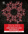 Zeolites and Zeolite-like Materials, 1st Edition,Bert Sels,Leonid Kustov,ISBN9780444635068