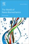 The World of Nano-Biomechanics, 2nd Edition,Atsushi Ikai,ISBN9780444636867