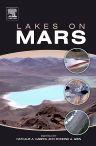 Lakes on Mars, 1st Edition,Nathalie Cabrol,Edmond Grin,ISBN9780444638328