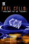 Fuel Cells: Technologies for Fuel Processing, 1st Edition,Dushyant Shekhawat,J.J. Spivey,David Berry,ISBN9780444638472