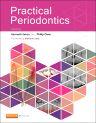 Practical Periodontics, 1st Edition,Ken Eaton,Philip Ower,ISBN9780702043574