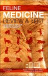 Feline Medicine - review and test, 1st Edition,Samantha Taylor,Andrea Harvey,ISBN9780702045875