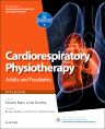 Cardiorespiratory Physiotherapy: Adults and Paediatrics, 5th Edition,Eleanor Main,Linda Denehy,ISBN9780702047312
