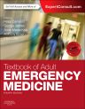 Textbook of Adult Emergency Medicine, 4th Edition,Peter Cameron,George Jelinek,Anne-Maree Kelly,Anthony Brown,Mark Little,ISBN9780702053351