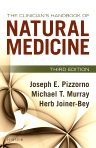 The Clinician's Handbook of Natural Medicine E-Book, 3rd Edition,Joseph Pizzorno,Michael Murray,Herb Joiner-Bey,ISBN9780702055133
