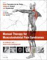 Manual Therapy for Musculoskeletal Pain Syndromes, 1st Edition,Cesar Fernandez de las Penas,Joshua Cleland,Jan Dommerholt,ISBN9780702055768