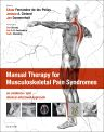 Manual Therapy for Musculoskeletal Pain Syndromes E-Book, 1st Edition,Cesar Fernandez de las Penas,Joshua Cleland,Jan Dommerholt,ISBN9780702055775