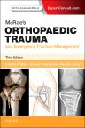 McRae's Orthopaedic Trauma and Emergency Fracture Management, 3rd Edition,Timothy White,Samuel Mackenzie,Alasdair Gray,ISBN9780702057281