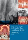 Clinical Problem Solving in Dentistry: Orthodontics and Paediatric Dentistry, 3rd Edition,Declan Millett,Peter Day,ISBN9780702058363