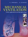 Mechanical Ventilation, 1st Edition,Peter Papadakos,B. Lachmann,ISBN9780721601861
