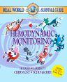 Real World Nursing Survival Guide: Hemodynamic Monitoring, 1st Edition,Rebecca Hodges,Kitty Garrett,Cynthia Chernecky,Lori Schumacher,ISBN9780721603759