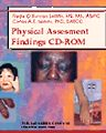 Physical Assessment Findings Multi-User CD-ROM, 1st Edition,Freda Lemmi,Carlos Lemmi,ISBN9780721676593