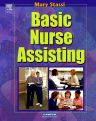 Basic Nurse Assisting, 1st Edition,Mary Stassi,ISBN9780721691466
