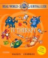Real World Nursing Survival Guide: IV Therapy, 1st Edition,Denise Macklin,Cynthia Chernecky,ISBN9780721697789