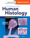 Stevens & Lowe's Human Histology, 4th Edition,James Lowe,Peter Anderson,ISBN9780723435020
