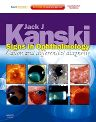 Signs in Ophthalmology: Causes and Differential Diagnosis, 1st Edition,Jack Kanski,ISBN9780723435488