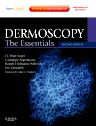Dermoscopy, 2nd Edition,H. Peter Soyer,Giuseppe Argenziano,Rainer Hofmann-Wellenhof,Iris Zalaudek,ISBN9780723435921