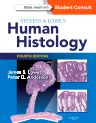 Stevens & Lowe's Human Histology E-Book, 4th Edition,James Lowe,Peter Anderson,ISBN9780723438083